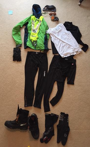 Full Kit