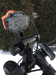 headlight setup (back)